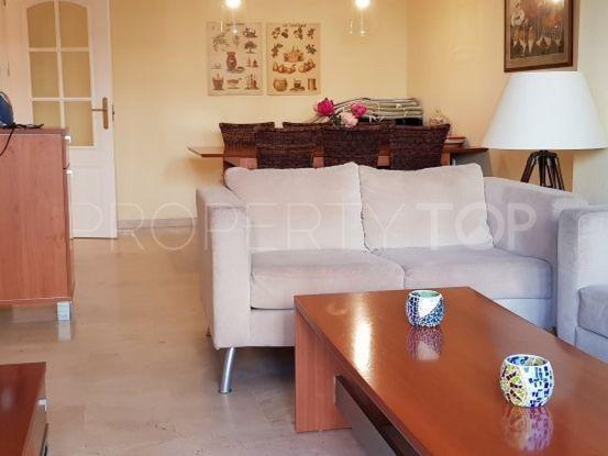 For sale ground floor apartment with 3 bedrooms in La Duquesa, Manilva   Elite Properties Spain