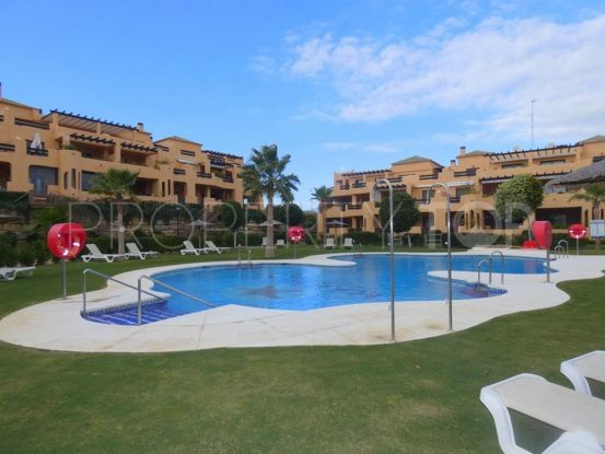 For sale Casares apartment with 2 bedrooms | Elite Properties Spain