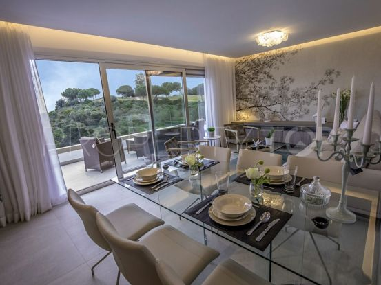 For sale La Cala Golf duplex | Elite Properties Spain