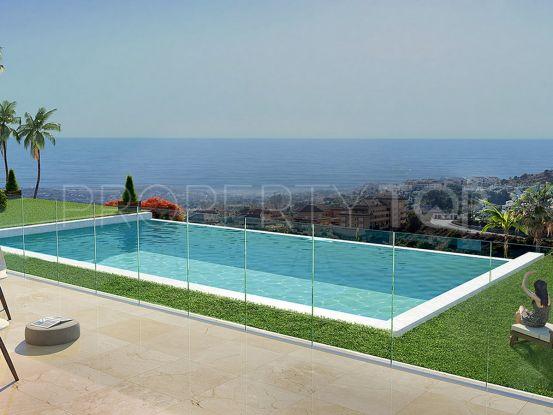 Villa in Nueva Andalucia | Elite Properties Spain