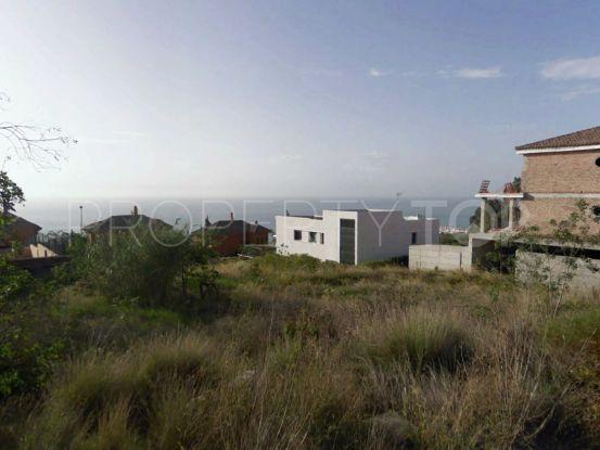 Plot for sale in Retamar | Elite Properties Spain