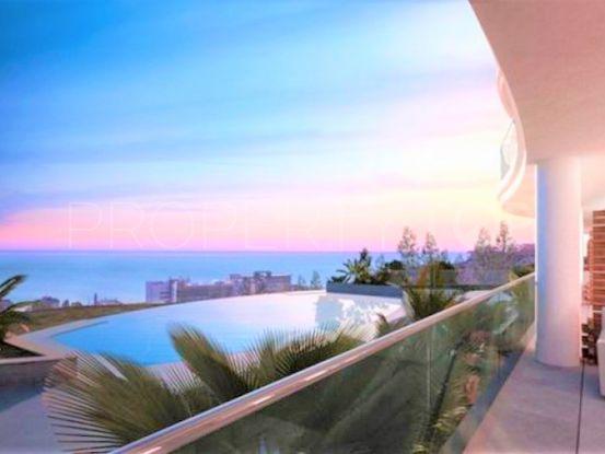 Fuengirola penthouse | Elite Properties Spain