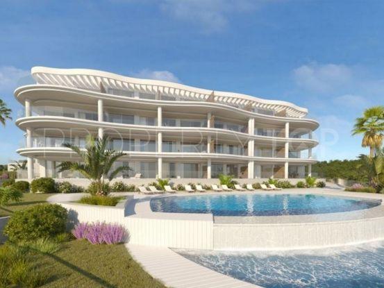 Fuengirola penthouse for sale | Elite Properties Spain
