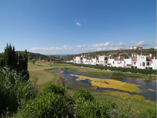 Plot for sale in Casares | Elite Properties Spain