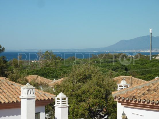 Buy Cabopino town house with 3 bedrooms | Elite Properties Spain
