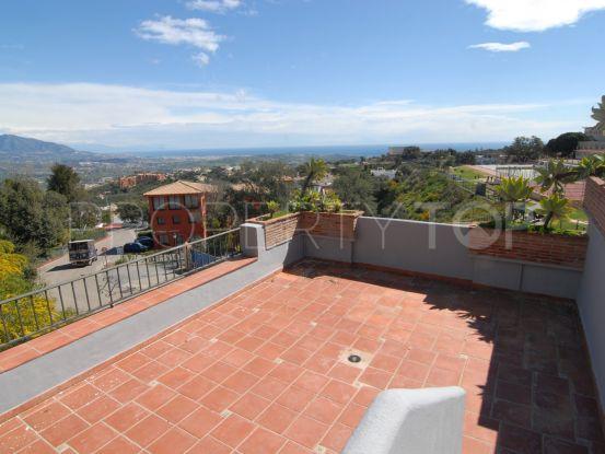 For sale La Mairena semi detached villa | Elite Properties Spain