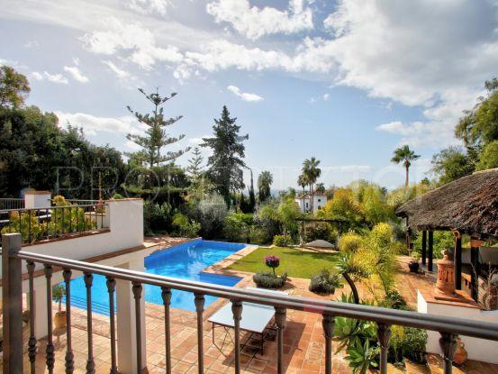 La Carolina 7 bedrooms villa for sale | Elite Properties Spain