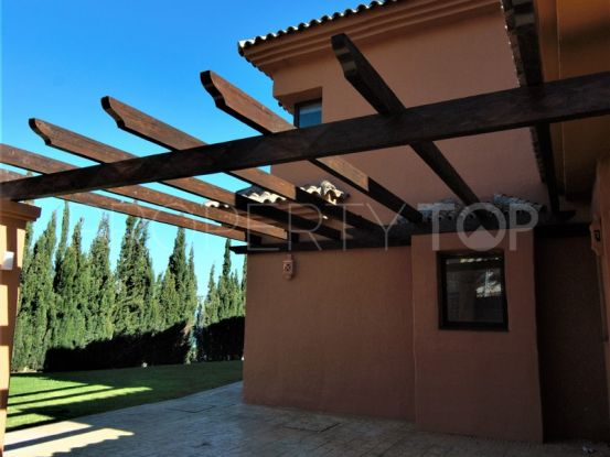 Villa for sale in Retamar, Alhaurin de la Torre | Elite Properties Spain