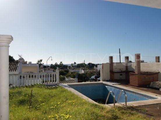 Plot in Calahonda for sale | Elite Properties Spain