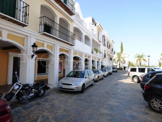 For sale Aloha Pueblo business | Elite Properties Spain