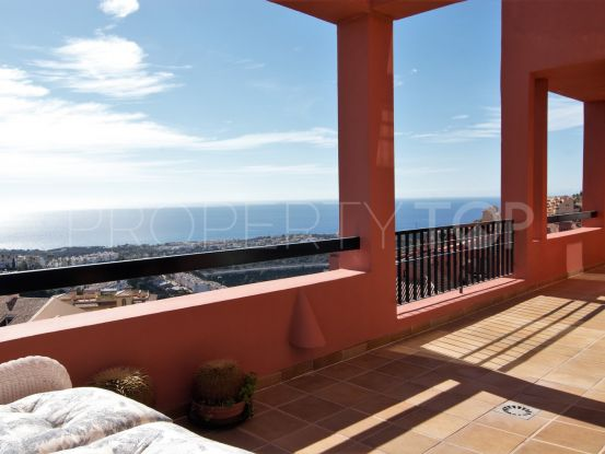 4 bedrooms Calahonda apartment for sale | Elite Properties Spain
