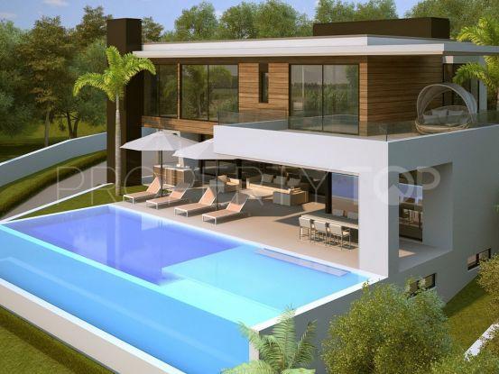For sale residential plot in La Alqueria | Elite Properties Spain