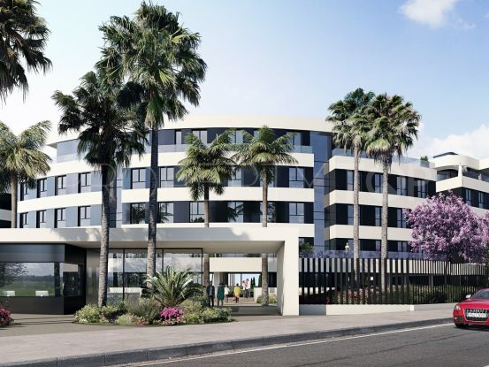 3 bedrooms penthouse for sale in Torremolinos | Elite Properties Spain