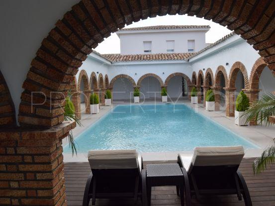 Buy Coin villa with 8 bedrooms | Elite Properties Spain