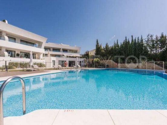Sierra Blanca duplex   Elite Properties Spain