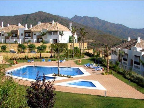 Buy La Cala Golf 3 bedrooms town house | Elite Properties Spain