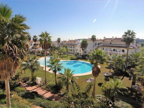 Apartment with 3 bedrooms for sale in Calanova Golf, Mijas | Elite Properties Spain