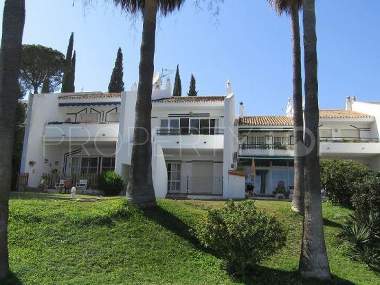 Se vende adosado en Calahonda | Elite Properties Spain