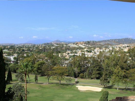 Villa with 6 bedrooms in Aloha, Nueva Andalucia | Elite Properties Spain
