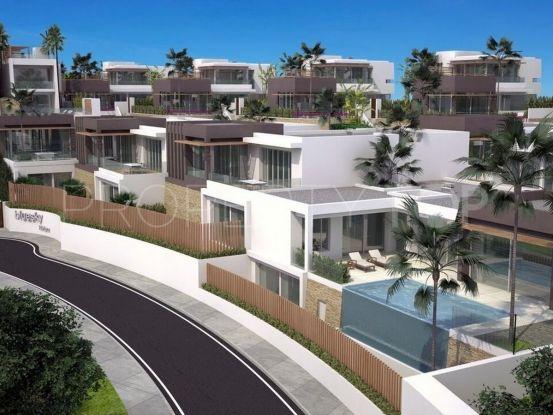 Villa with 3 bedrooms for sale in Riviera del Sol, Mijas Costa   Elite Properties Spain