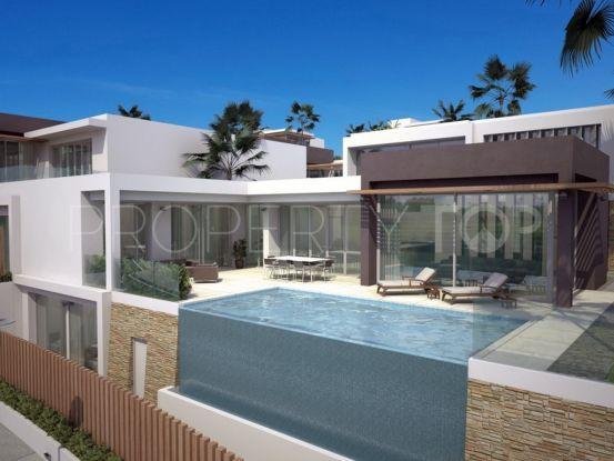 Villa with 3 bedrooms for sale in Riviera del Sol, Mijas Costa | Elite Properties Spain
