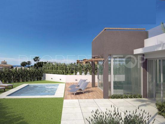 Villa with 4 bedrooms in Riviera del Sol, Mijas Costa   Elite Properties Spain