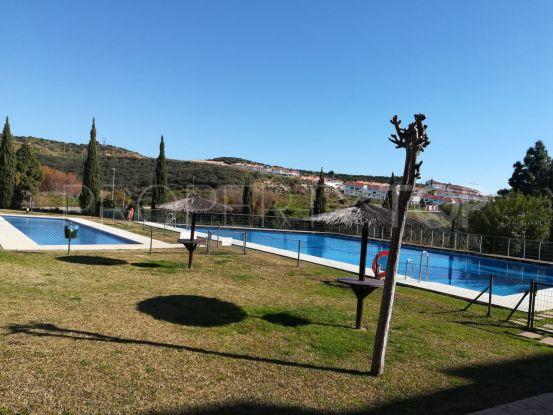 Mijas Costa 3 bedrooms town house for sale | Elite Properties Spain
