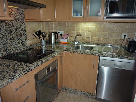 Apartment for sale in Calahonda | Elite Properties Spain