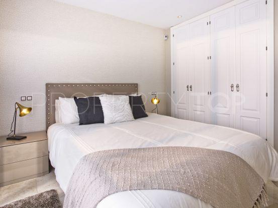 3 bedrooms duplex penthouse in Nueva Andalucia, Marbella | Elite Properties Spain
