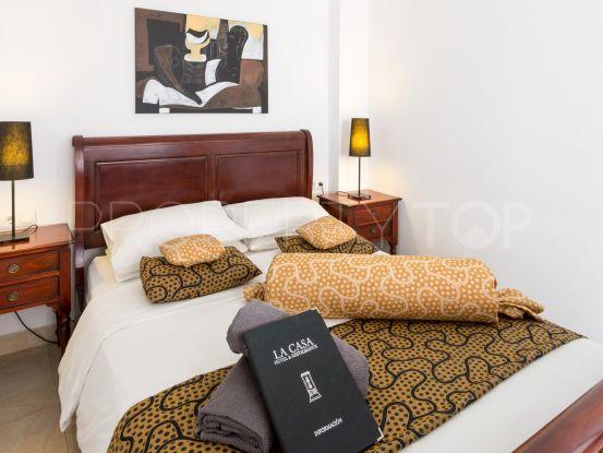 9 bedrooms Torrox hotel for sale | Elite Properties Spain