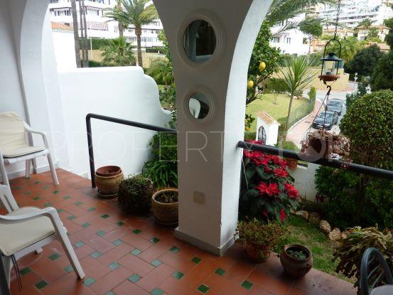 3 bedrooms town house in Riviera del Sol for sale   Elite Properties Spain
