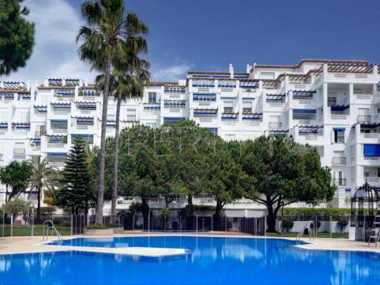 2 bedrooms apartment in Playas del Duque for sale   Elite Properties Spain