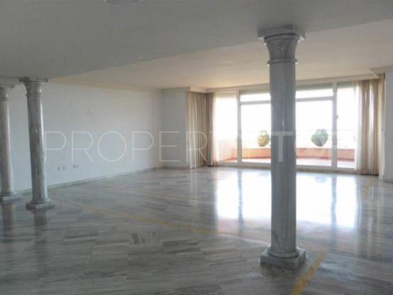 Buy apartment in Magna Marbella, Nueva Andalucia | Elite Properties Spain