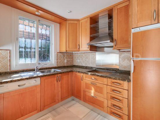 Estepona town house for sale | Elite Properties Spain