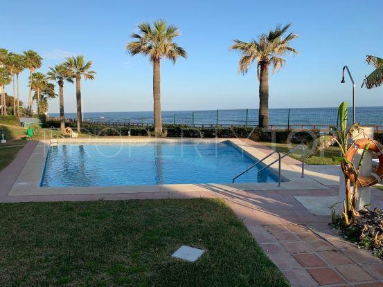 Buy apartment with 1 bedroom in Sitio de Calahonda, Mijas Costa | Elite Properties Spain