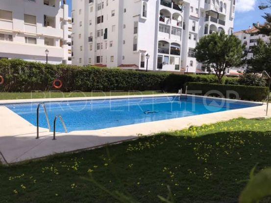 Apartment in Fuengirola with 3 bedrooms | Elite Properties Spain