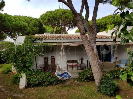 Villa for sale in Calahonda with 4 bedrooms   Elite Properties Spain
