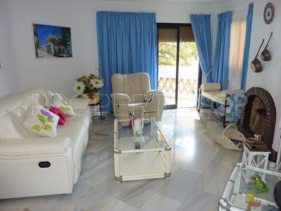 Calahonda apartment for sale | Elite Properties Spain