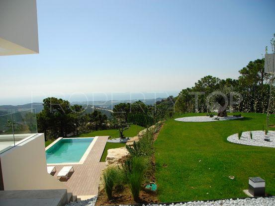 Monte Mayor villa for sale | Elite Properties Spain