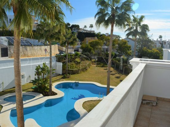 Apartment for sale in Riviera del Sol with 3 bedrooms | Elite Properties Spain