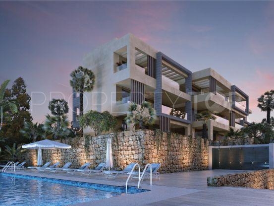 Penthouse for sale in La Cala Golf with 3 bedrooms | Elite Properties Spain