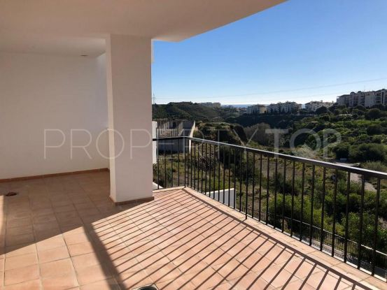 Riviera del Sol 2 bedrooms apartment for sale | Elite Properties Spain