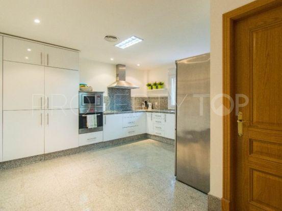 3 bedrooms semi detached villa in Santa Clara for sale | Elite Properties Spain