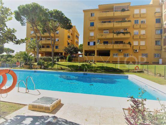 Apartment in Calahonda, Mijas Costa | Elite Properties Spain