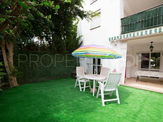 Buy apartment in Torreblanca with 2 bedrooms | Elite Properties Spain