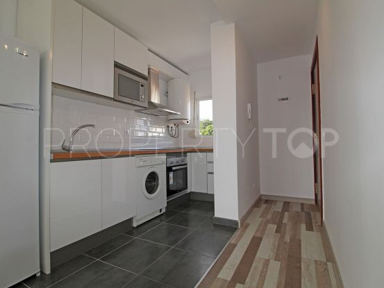 For sale Benalmadena Pueblo apartment | Elite Properties Spain