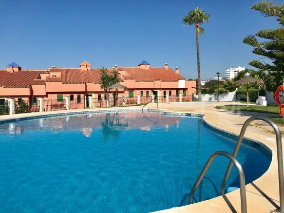 2 bedrooms apartment for sale in Torreblanca | Elite Properties Spain