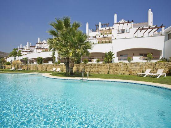 For sale duplex in Nueva Andalucia with 3 bedrooms | Elite Properties Spain