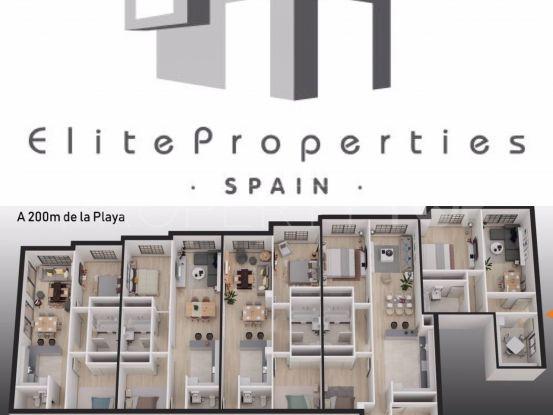 Fuengirola 1 bedroom apartment | Elite Properties Spain
