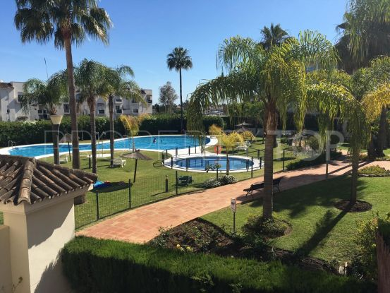 Apartment for sale in Marbella - Puerto Banus | Elite Properties Spain